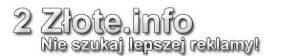 2zlote.info